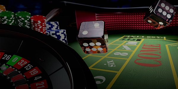 Top Online Gambling Websites