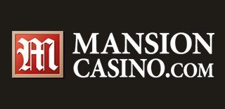 MansionCasino.com Review