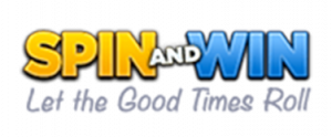 Spin and Win Review